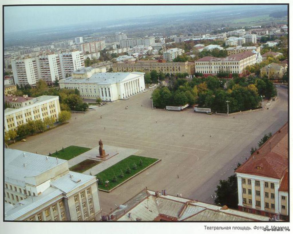 Киров калужская область жби конструкция покрытия дорожные плиты